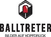 Balltreter - Bilder auf Knopfdruck